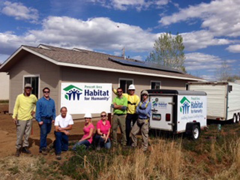 Sun-Valley-Solar-Habitat-For-Humanity