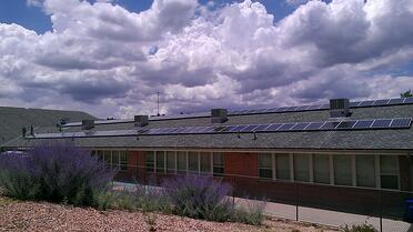 Best solar panel installation company - Prescott AZ - Sun Valley Solar