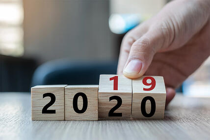 renewable resolutions 2020