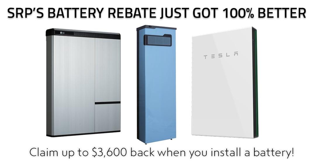 3600 SRP Battery-2