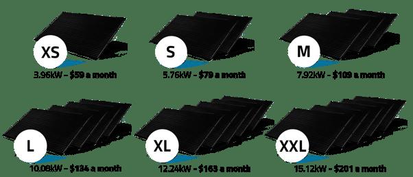 6 Packages-Black Text-Horizontal-April 2021
