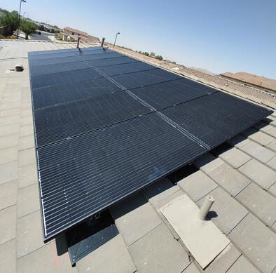 AbuBakar - solar