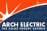 ArchElectric_Logo