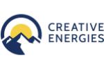 Creative-Energies