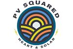 PVSquared_Logo1