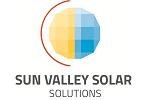 SVSS_Logo-1