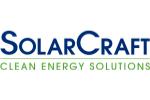 Solar-Craft