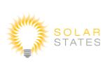 Solar-States-150x100
