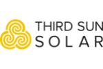 Third-Sun