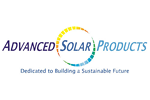 advancedsolarproducts_logo