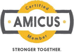 amicus-member-logo