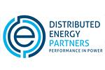 distributedenergypartners_logo