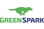 greenspark_Logo