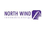 northwind_Logo