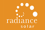 radiancesolar_logo