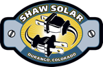 shawSolar_logo