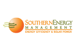 southernenergy_logo