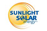sunlightsolar_logo