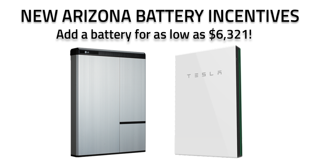 Battery-Website-Graphic