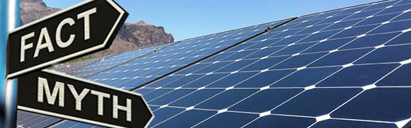 solar_myths_busted