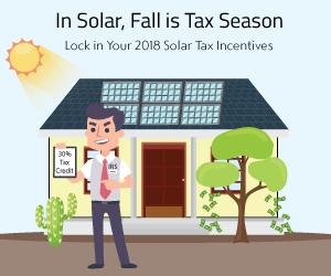 Blog-Pic_Tax-Season