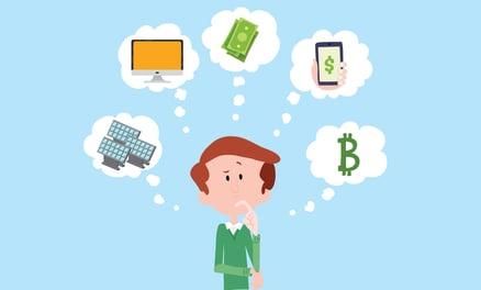 Capital-Budgets-Blog