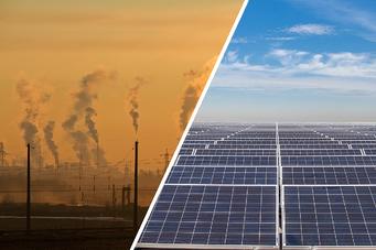 Coal vs. solar.png