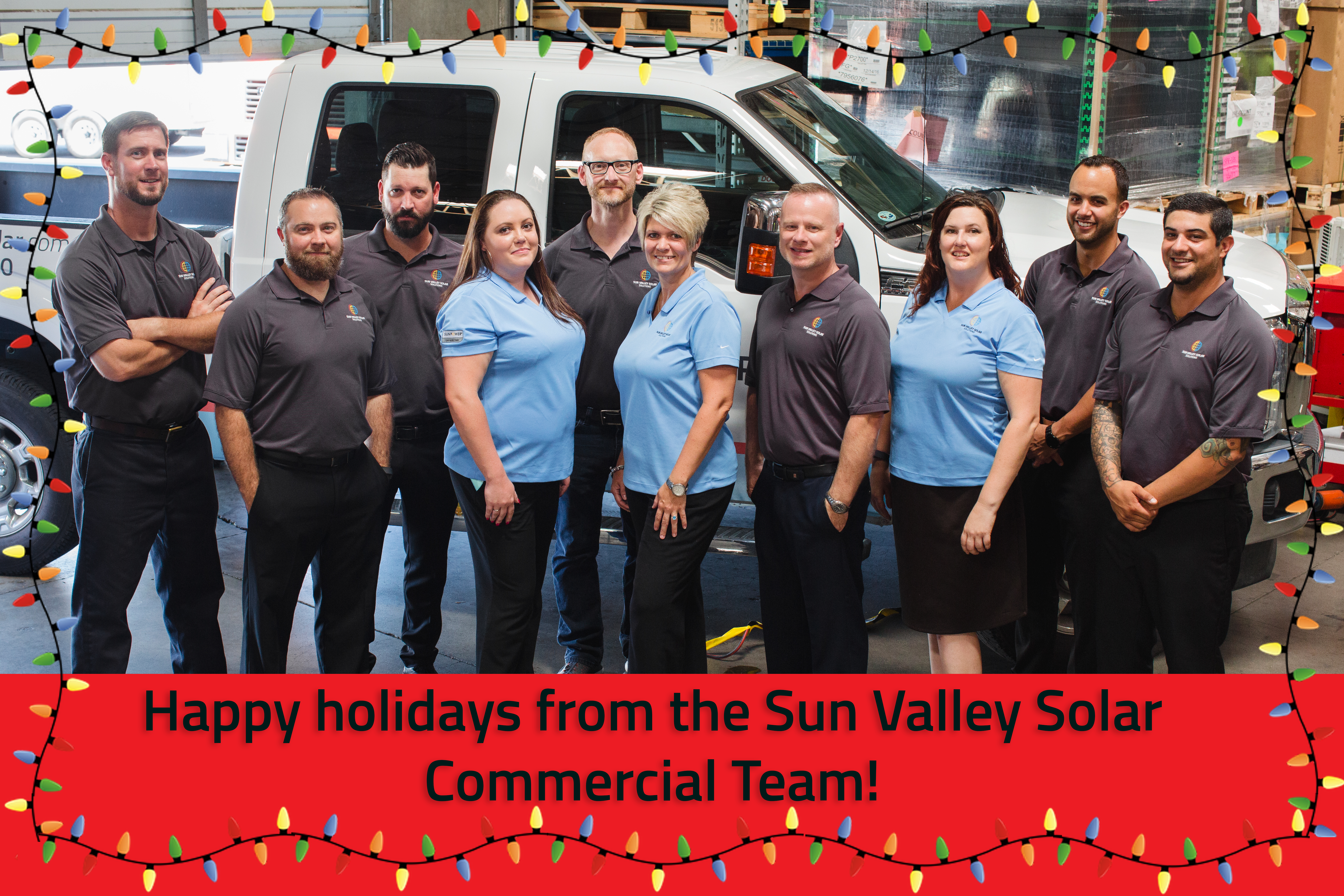Commercial Holiday Card-1