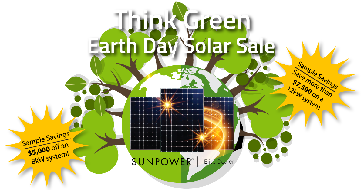 Earth-Day-Solar-Sale_Social-Graphic_no-background-1