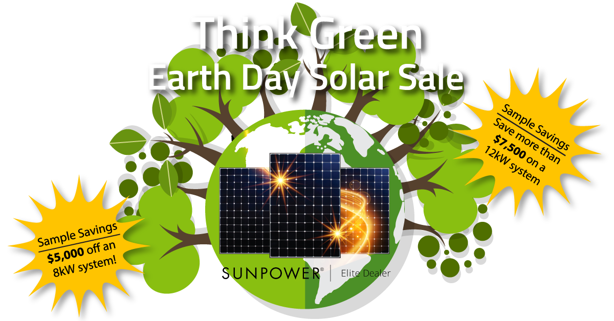 Earth-Day-Solar-Sale_Social-Graphic_no-background-3