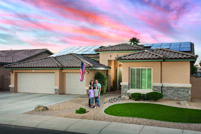 How To Reduce Electricity Costs On A Multi Generational Home In The Households Are Becoming Much More Common Recent Years As Matter Of Fact Study By Generations United Shows That