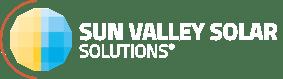 Final_SVSS_Horizontal_White Text_Trademark_Smaller