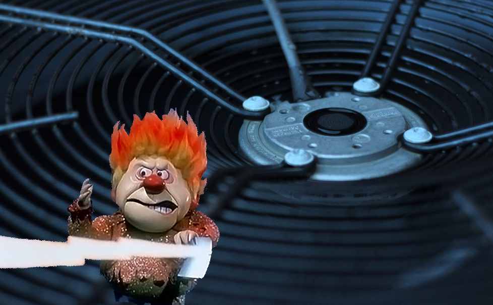 Heating Mistakes Blog Photo.png