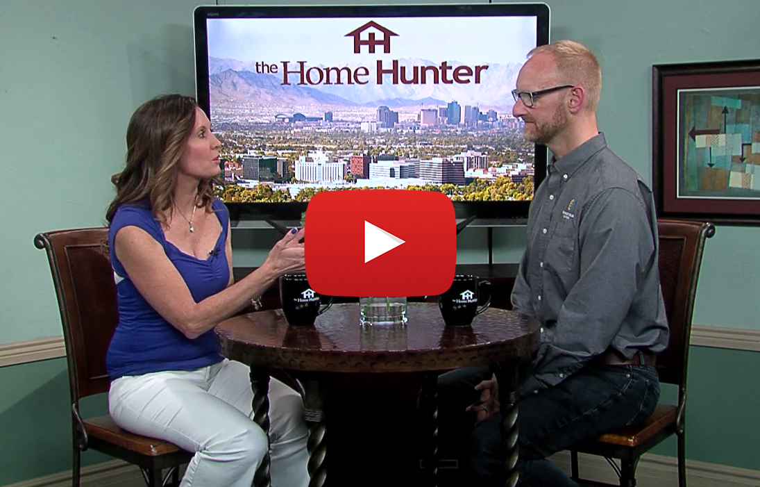 Home Hunter Play Button-3