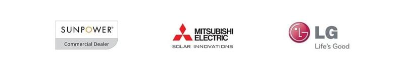 Best Solar Panels | SunPower Solar Panels | SunPower Solar