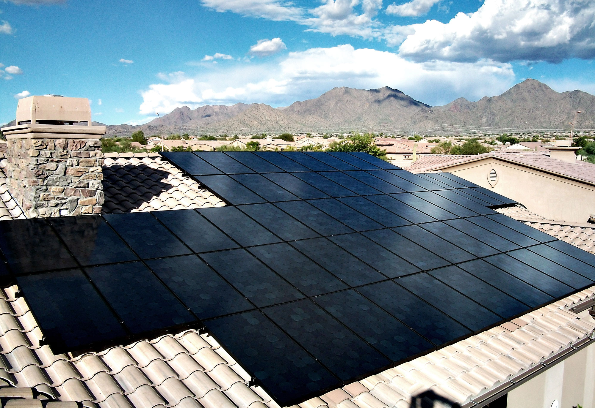 residential-solar-pricing-options.jpg