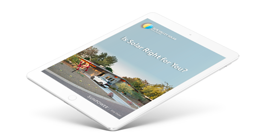 Ipad Mockup_Residential Guide_nobackground