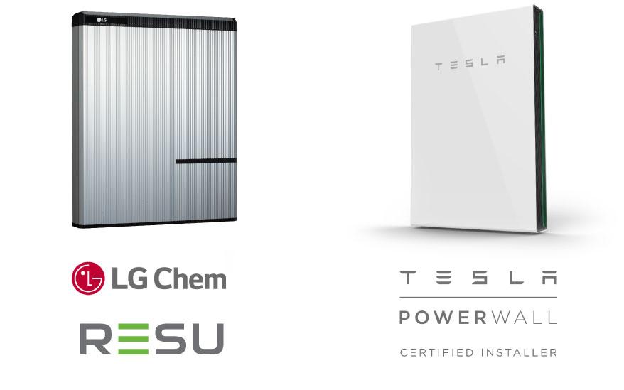 LG-And-Tesla-Home-Energy-Batteries