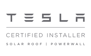 Logo_Solar Roof and Powerwall CI