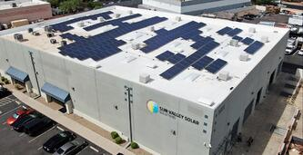 Solar on sun valley solar solutions-1-1
