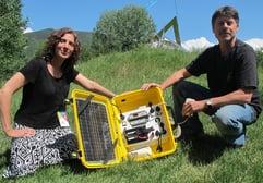 Solar_Suitcase