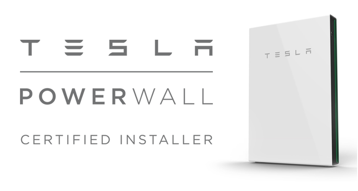 Tesla Certified Installer_linkedincrop-1