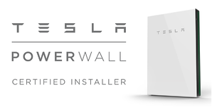 Tesla Certified Installer_linkedincrop-1