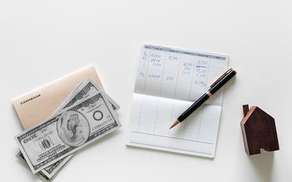 account-achievement-bank-870902