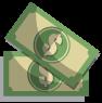 cash-1-freepik