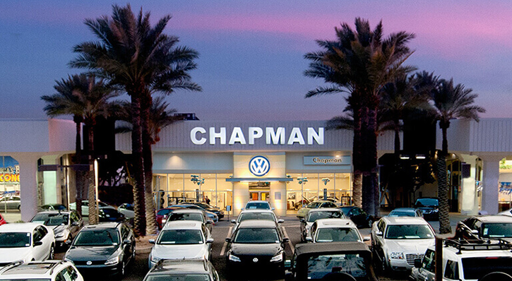 chapman-dealership-solar