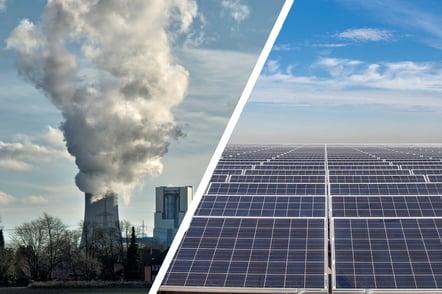 clean-coal-pixabay