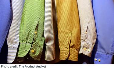 clothing 2-pixabay
