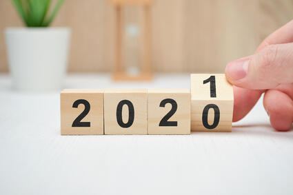 concept-changing-year-from-2020-2021-results-operations-freepik