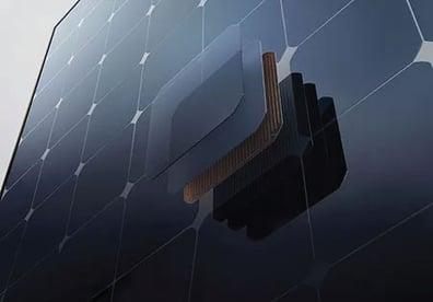equinox-panels